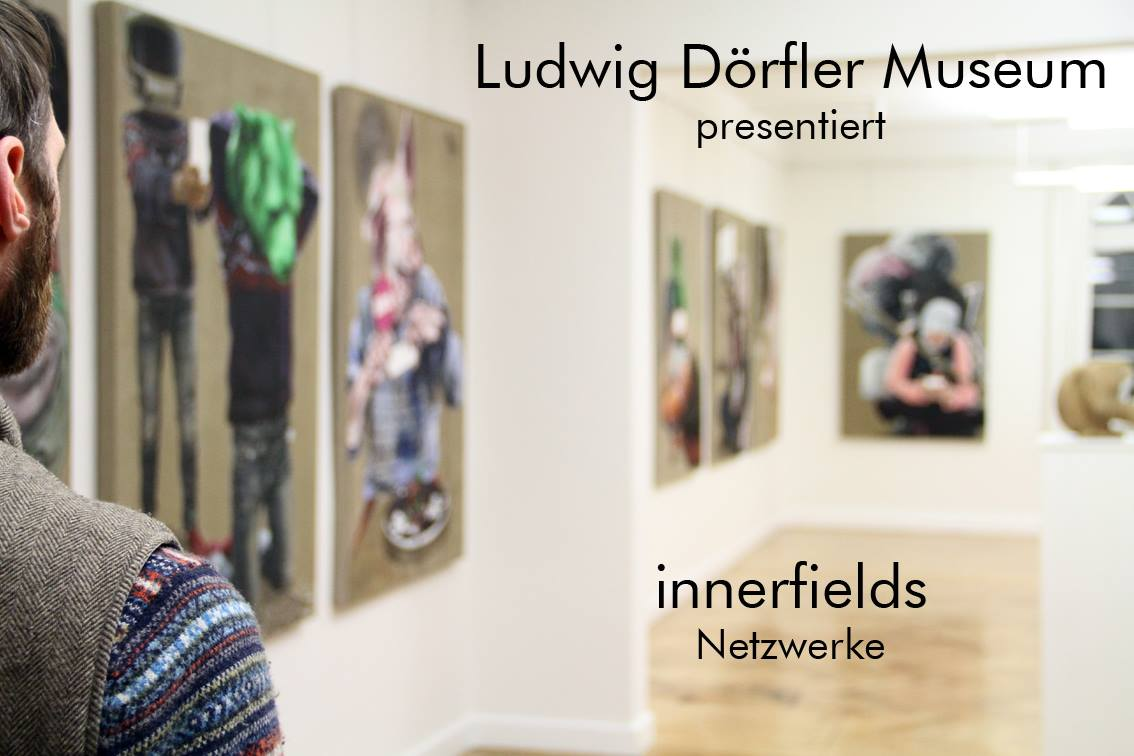 innerfields Ludwig Dörfler Museum